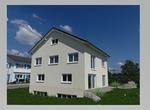 Hausbesichtigung in Markdorf