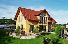 Einfamilienhaus Kressbronn